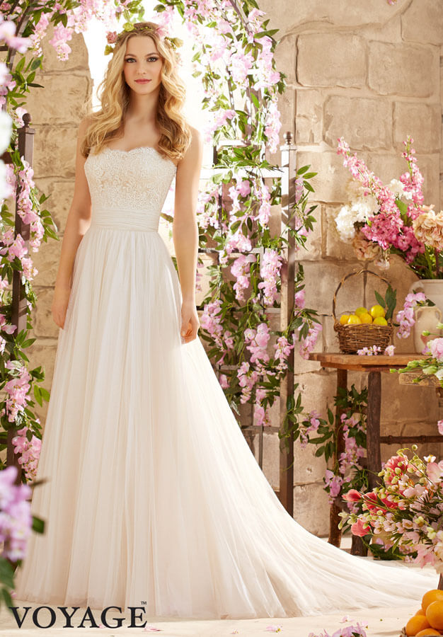 Ballew bridal and formal a memphis bridal tradition for over 35 years cotillion mori lee tango 1 junglespirit Image collections