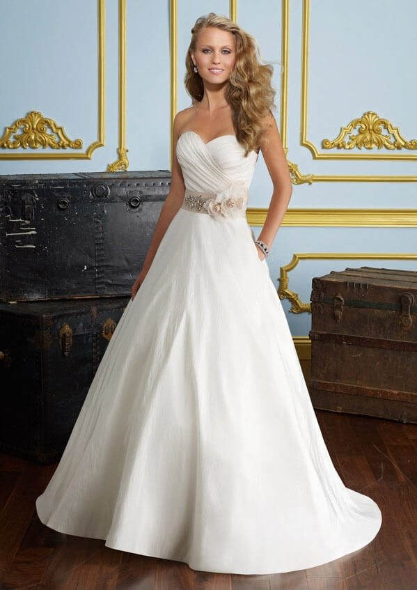 Ballew bridal and formal a memphis bridal tradition for over 35 years view site junglespirit Image collections