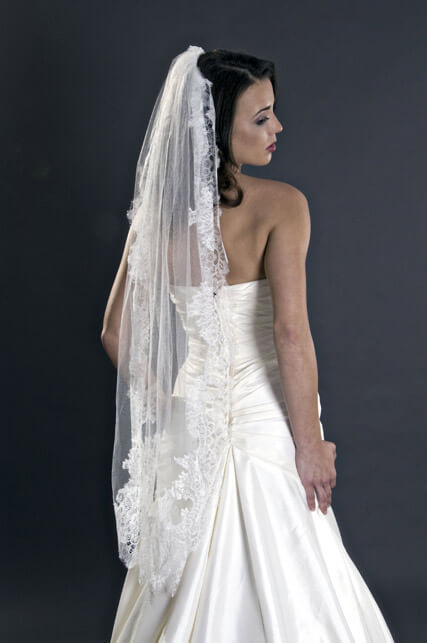 Ballew bridal and formal a memphis bridal tradition for over 35 years giselle 1 junglespirit Image collections