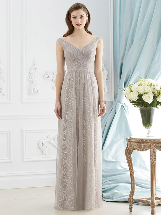 Ballew bridal and formal a memphis bridal tradition for over 35 years dress 1 junglespirit Image collections